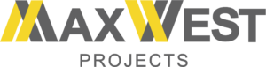 MAXWEST Projects